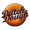 Dutch Dough