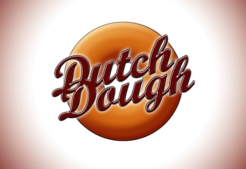 Over Dutch Dough
